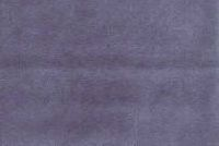 6707163 CASABLANCA COLOR #53 BELLE Velvet Upholstery And Drapery Fabric
