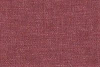 6707438 CAMPO BOUTIQUE Solid Color Linen Blend Upholstery And Drapery Fabric