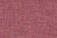 6707451 CAMPO JEWEL Solid Color Linen Blend Upholstery And Drapery Fabric