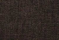 6708615 FLAX D-SOLID COL.5 NIGHTFALL Solid Color Upholstery Fabric