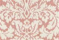 Waverly DASHING DAMASK SWA BLUSH 680581 Floral Print Fabric