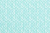 6711817 TANYA SKYDIVE Dot and Polka Dot Print Upholstery And Drapery Fabric