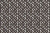 6711818 TANYA INK Dot and Polka Dot Print Upholstery And Drapery Fabric