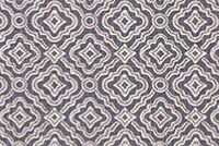 6712511 SLEDGE CELLO BLUE Print Upholstery And Drapery Fabric