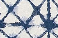 6713711 CLAIRE ITALIAN DENIM Lattice Linen Blend Upholstery And Drapery Fabric