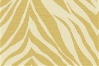 Outdura 3983 CRAZY HORSE LEMONGRASS Contemporary Indoor Outdoor Upholstery Fabric