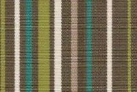 Outdura 3629 DONOVAN CASCADE Stripe Indoor Outdoor Upholstery Fabric