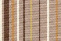 Outdura 3628 DONOVAN BUTTERSCOTCH Stripe Indoor Outdoor Upholstery Fabric