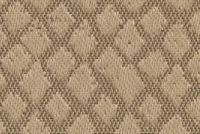 Outdura 2076 CZAR JUTE Diamond Indoor Outdoor Upholstery Fabric
