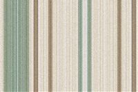 Outdura 2028 MARISOL SEAMIST Stripe Indoor Outdoor Upholstery Fabric