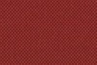 Outdura 1919 SCOOP BRICK Solid Color Indoor Outdoor Upholstery Fabric