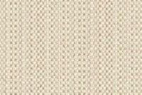 Outdura 2675 SYDNEY OATS Solid Color Indoor Outdoor Upholstery And Drapery Fabric