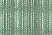 Outdura 2692 SYDNEY SHAMROCK Solid Color Indoor Outdoor Upholstery Fabric