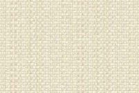 Outdura 2696 SYDNEY BIRCH Solid Color Indoor Outdoor Upholstery Fabric