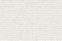 Outdura 6675 RUMOR SNOW Solid Color Indoor Outdoor Upholstery Fabric