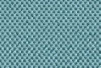 Outdura 6676 RUMOR WATERFALL Solid Color Indoor Outdoor Upholstery Fabric