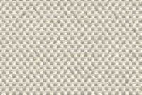 Outdura 6677 RUMOR DOVE Solid Color Indoor Outdoor Upholstery And Drapery Fabric