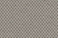 Outdura 6668 RUMOR SLATE Solid Color Indoor Outdoor Upholstery And Drapery Fabric