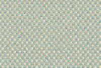 Outdura 6663 RUMOR AQUATIC Solid Color Indoor Outdoor Upholstery Fabric