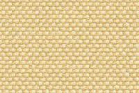 Outdura 6662 RUMOR BUTTERCUP Solid Color Indoor Outdoor Upholstery And Drapery Fabric