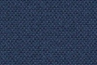 Outdura 6672 RUMOR MIDNIGHT Solid Color Indoor Outdoor Upholstery And Drapery Fabric