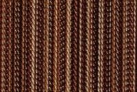 Outdura 223J JINGA ESPRESSO Stripe Indoor Outdoor Upholstery Fabric