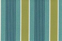 Outdura 1512 FENWAY LAGUNA Stripe Indoor Outdoor Upholstery Fabric