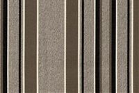 Outdura 0839 SOULMATE CHARCOAL Stripe Indoor Outdoor Upholstery And Drapery Fabric