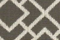 Outdura 0426 POET GRAY Diamond Indoor Outdoor Upholstery Fabric