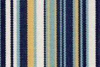 Outdura 5801 LUNA ADMIRAL Stripe Indoor Outdoor Upholstery Fabric