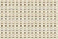 Outdura 7579 FAME CHAMPAGNE Indoor Outdoor Upholstery And Drapery Fabric