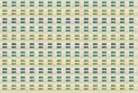 Outdura 7576 FAME ARUBA Indoor Outdoor Upholstery Fabric