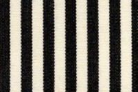 Outdura 7856 LONGITUDE MICA Stripe Indoor Outdoor Upholstery Fabric