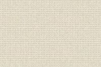 Outdura 1706 SPARKLE BIRCH Solid Color Indoor Outdoor Upholstery And Drapery Fabric