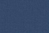 Outdura 1743 SPARKLE BALTIC Solid Color Indoor Outdoor Upholstery Fabric