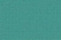 Outdura 1728 SPARKLE TURQUOISE Solid Color Indoor Outdoor Upholstery And Drapery Fabric