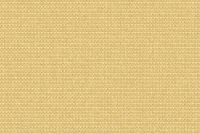 Outdura 1712 SPARKLE BUTTERCUP Solid Color Indoor Outdoor Upholstery And Drapery Fabric