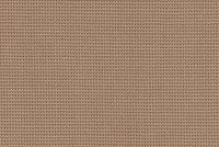 Outdura 1718 SPARKLE JUTE Solid Color Indoor Outdoor Upholstery And Drapery Fabric