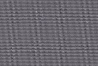 Outdura 1753 SPARKLE SLATE Solid Color Indoor Outdoor Upholstery And Drapery Fabric