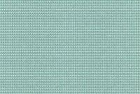 Outdura 5436 SOLID AQUATIC Solid Color Indoor Outdoor Upholstery Fabric