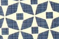 Richloom Fortress Acrylic AYHIGHTAIL SKIPPER Geometric Indoor Outdoor Upholstery Fabric