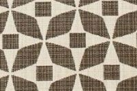 Richloom Fortress Acrylic AYHIGHTAIL GRAPHITE Geometric Indoor Outdoor Upholstery Fabric