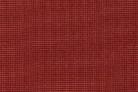 Richloom Fortress Acrylic AYNOVA CRIMSON Solid Color Indoor Outdoor Upholstery Fabric