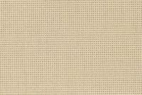 Richloom Fortress Acrylic AYNOVA BIRCH Solid Color Indoor Outdoor Upholstery Fabric
