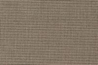 Richloom Fortress Acrylic AYNOVA DRIFTWOOD Solid Color Indoor Outdoor Upholstery Fabric