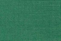 Richloom Fortress Acrylic AYNOVA TURQUOISE Solid Color Indoor Outdoor Upholstery Fabric