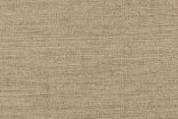 Richloom Fortress Acrylic AYPACE LINEN Solid Color Indoor Outdoor Upholstery And Drapery Fabric