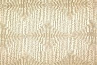 Richloom SEASIDE SAND Contemporary Jacquard Drapery Fabric