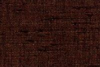Richloom VOLTAIRE EARTH Solid Color Drapery Fabric
