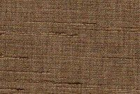 Richloom VOLTAIRE CAMEL Solid Color Drapery Fabric